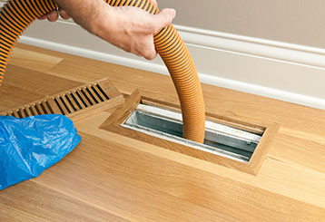 Air Duct Cleaning | Air Duct Cleaning Agoura Hills, CA