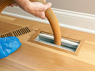 Air Duct | Air Duct Cleaning Agoura Hills, CA