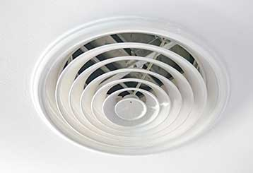 Dryer Vent Cleaning | Air Duct Cleaning Agoura Hills, CA