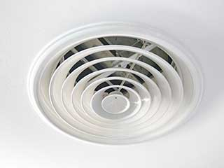 Dryer Vent | Air Duct Cleaning Agoura Hills, CA