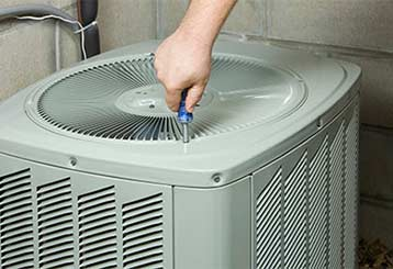 HVAC Unit Cleaning | Air Duct Cleaning Agoura Hills, CA